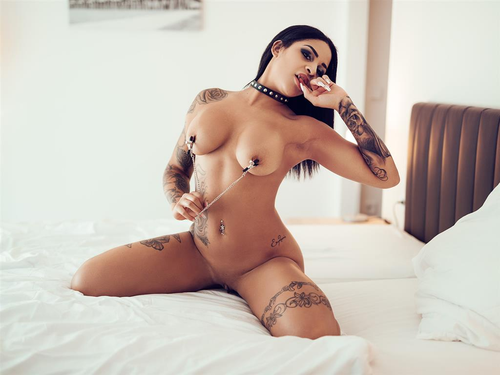 Frauen Sexhotline